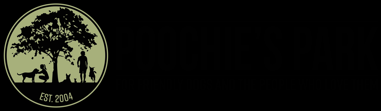 Poochies Logo