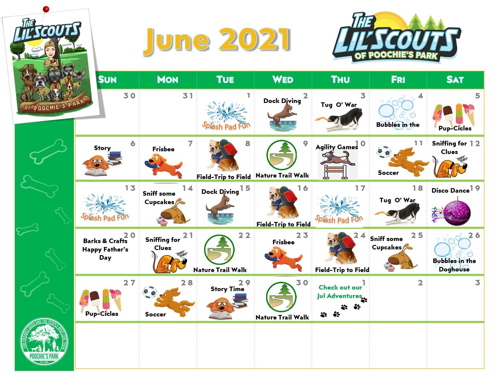 LS June 2021